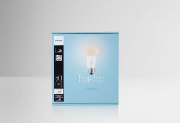 1628-Huelux-2014Q2-Product-StarterKit-FrontShot-ClosedBox