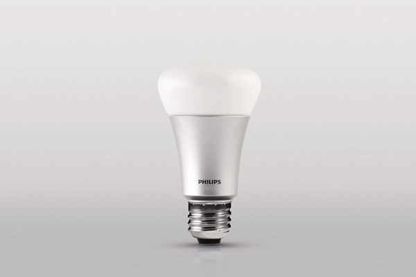 BULB-FRONT
