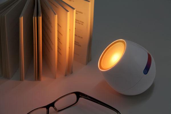 LED-LivingColors-Mini-Philips-2