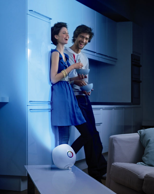 LED-LivingColors-Mini-Philips-5