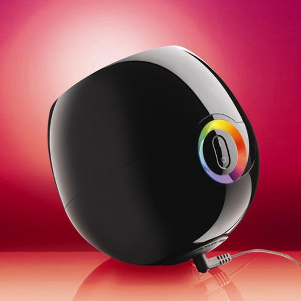 LED-LivingColors-Mini-Philips-6