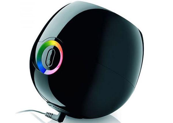 LED-LivingColors-Mini-Philips-7