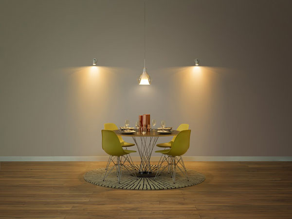 PHILIPS-DINING-EVE-YELLOW-WHITE