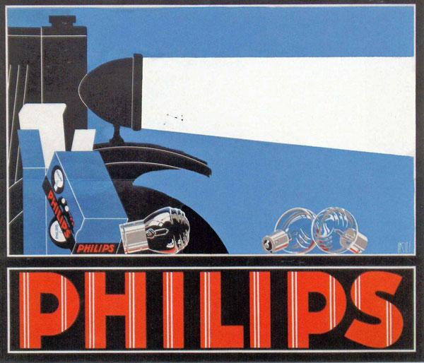 concurso-centenario-philips-4