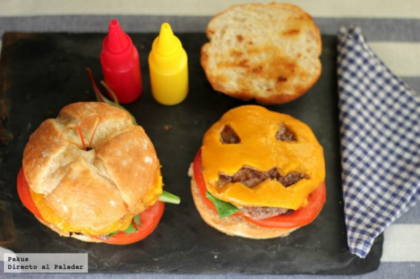 hamburguesa-halloween