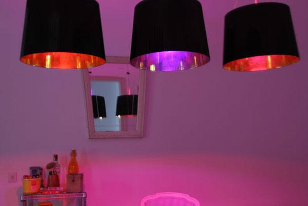 ventajas-bombillas-LED-3