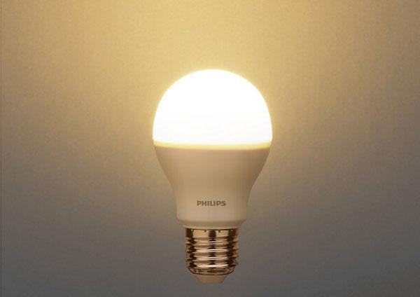 ventajas-bombillas-LED-4