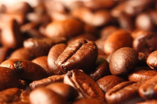 cafe exceso de cafeína