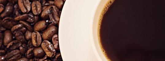 exceso de cafeína
