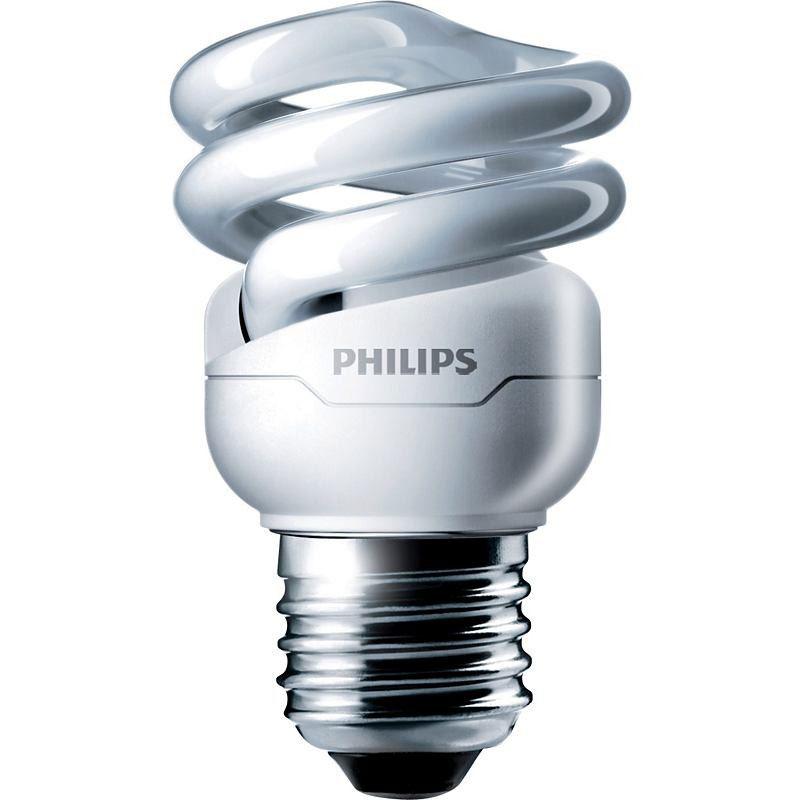 La ocu dictamina que la luz led sale m s barata - Que es la luz led ...