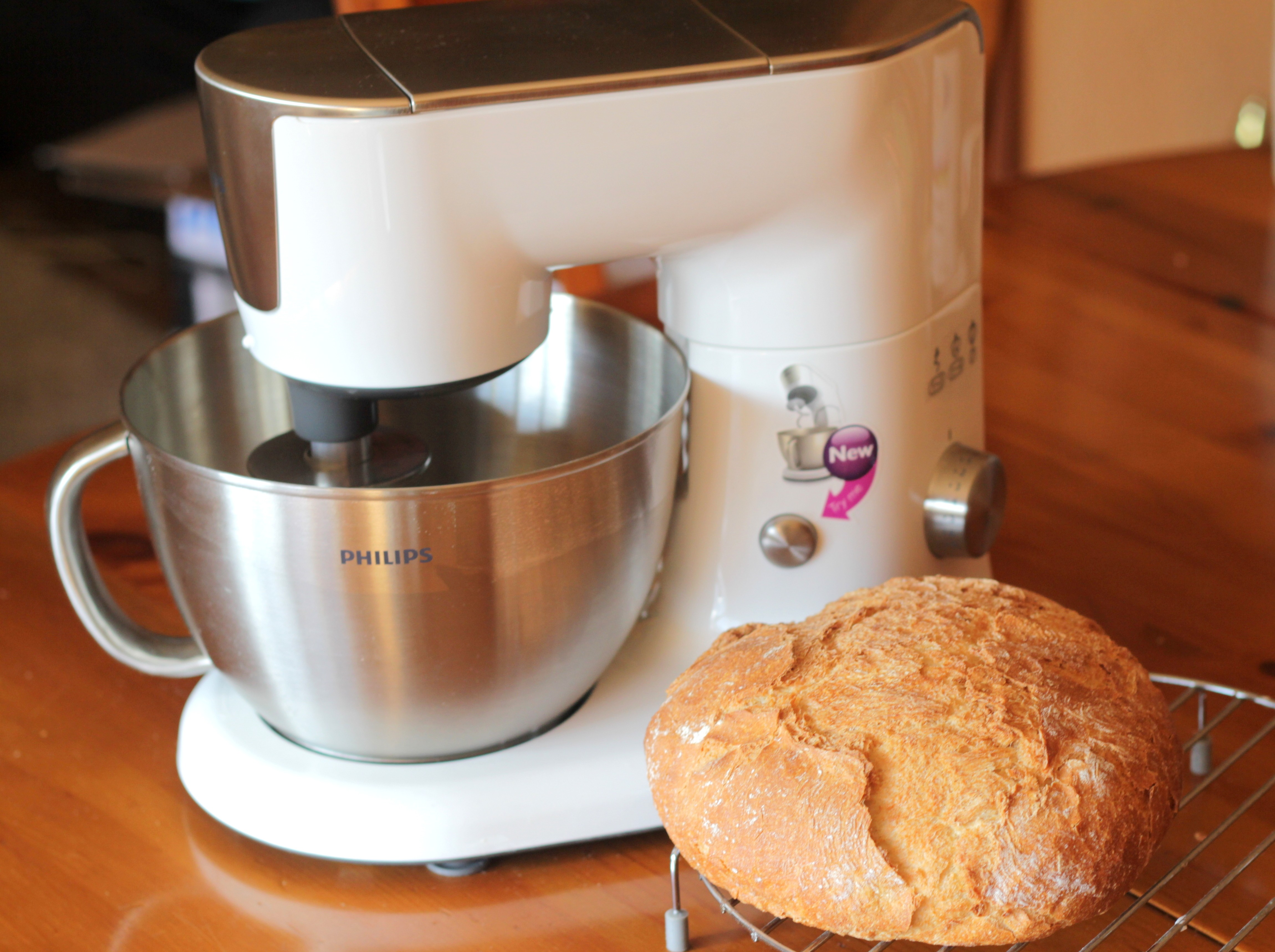 El procesador de alimentos definitivo mi mundo philips for Que es un procesador de alimentos