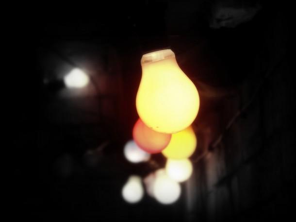 guirnalda-bombillas