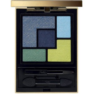 palette_5_couleurs_yves_saint_laurent_palette_5_couleurs