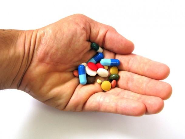 pills-2