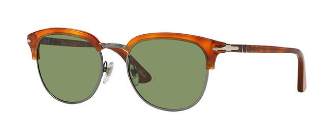 Gafas de sol de Persol