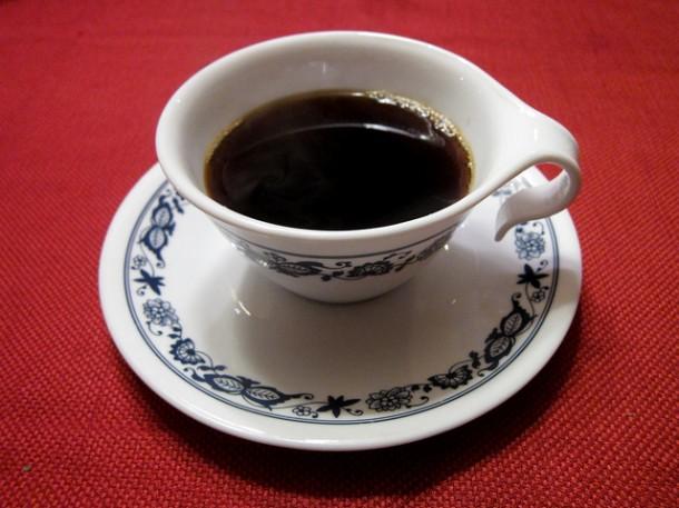 genoma del café en busca del café perfecto