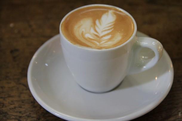 canciones sobre el café