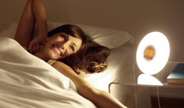 despertador-luz-ambiente