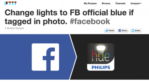 facebook-hue-philips