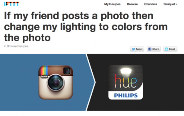 instagram-hue-philips