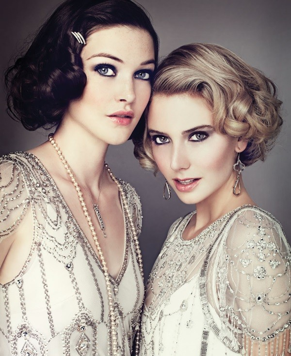 Great-Gatsby-Wedding-Makeup-01