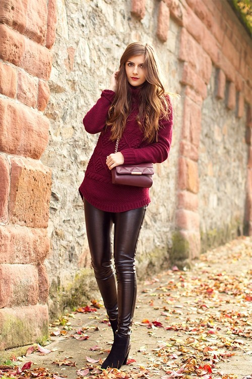 Simple-et-Burgundy-4