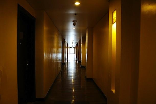 hotel-hallway-314321_1280