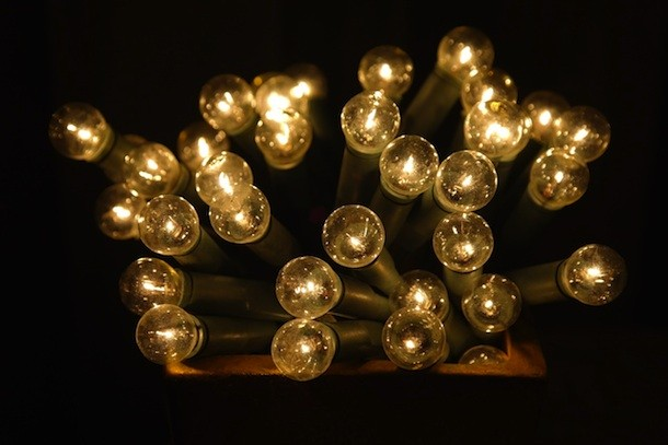 light-bulbs-235856_1280