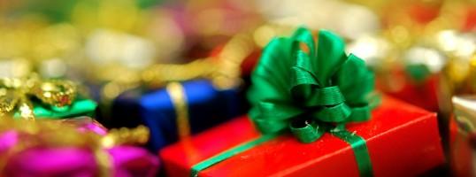 regalo robot aspirador san valentin