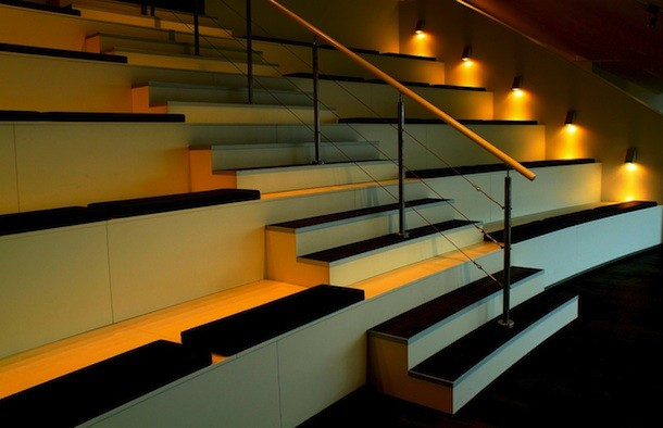 stairs-273186_1280