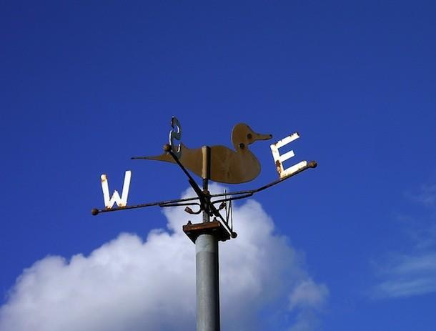 weather-vane-498740_1280