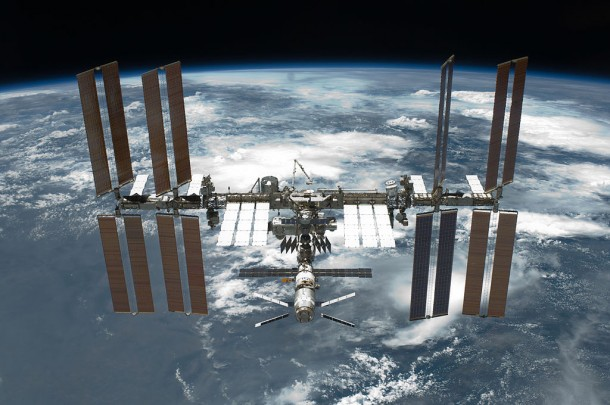 1024px-STS-134_International_Space_Station_after_undocking