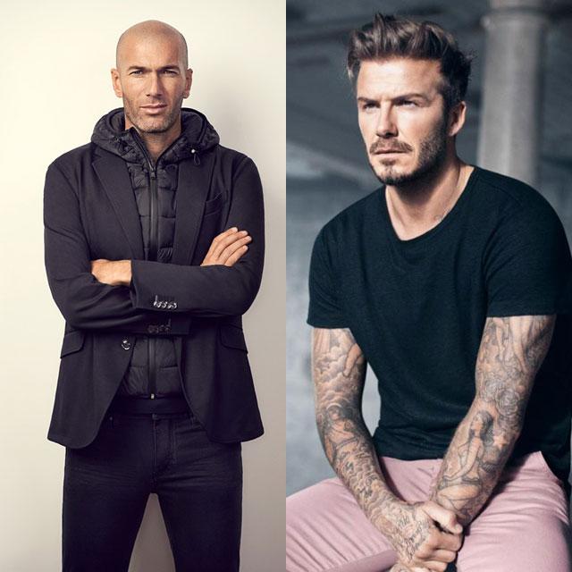 20150202_Beckham-Zidane