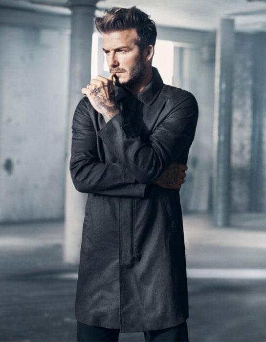 20150202_Beckham_01