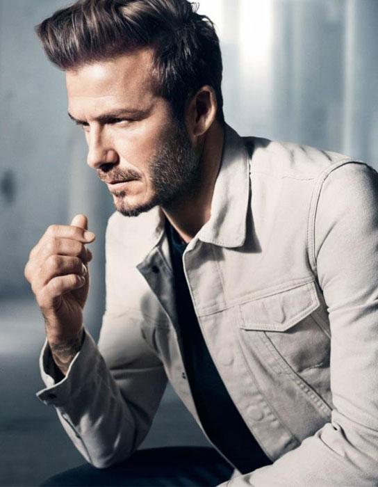 20150202_Beckham_02