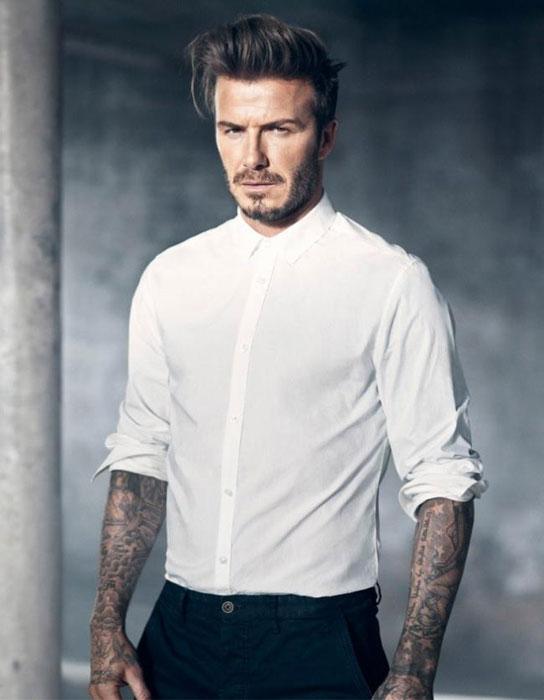 20150202_Beckham_03