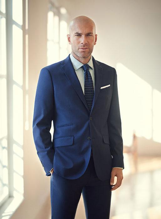20150202_Zidane_01
