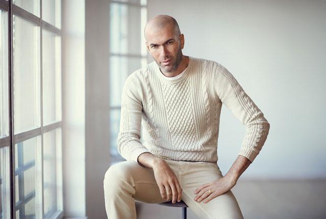 20150202_Zidane_02