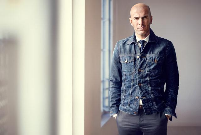 20150202_Zidane_03
