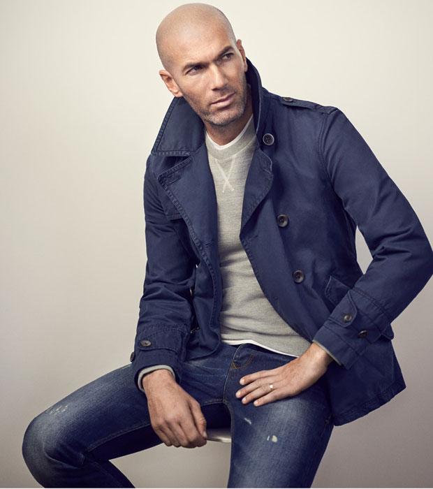 20150202_Zidane_04