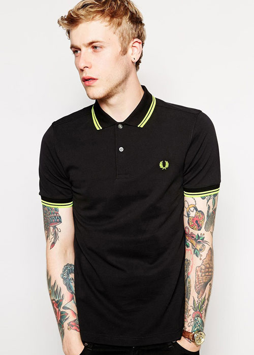 20150205_Asos_FredPerry