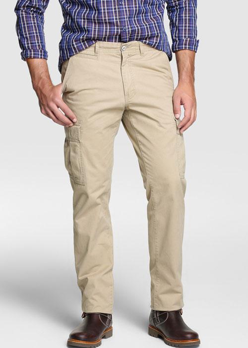 20150205_ECI_pantalon