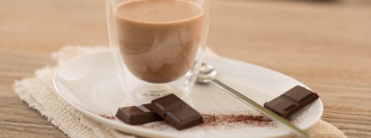 receta de cafe bicerin torinese