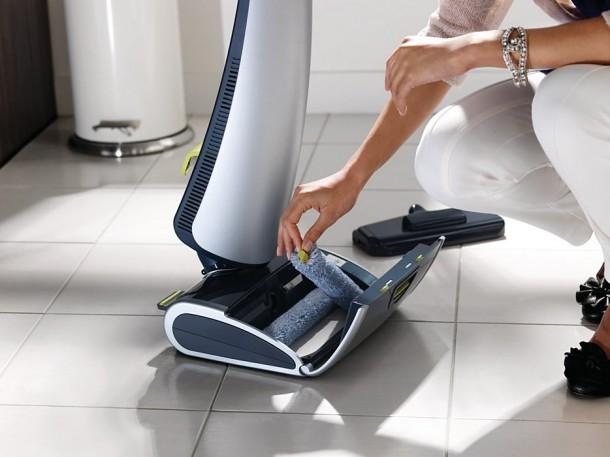 organizar las tareas del hogar