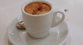 6 errores que pueden estropear tu café