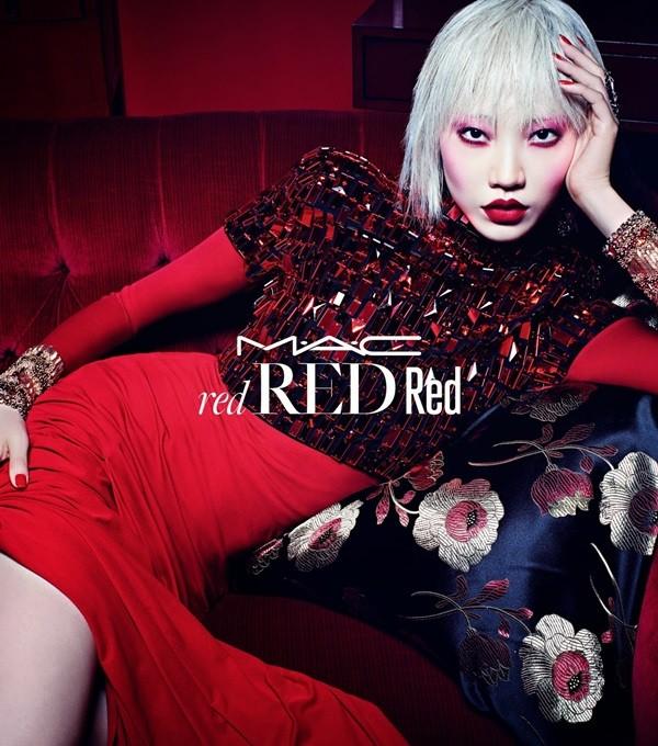 _MAC_RedRedRed_Promo_1