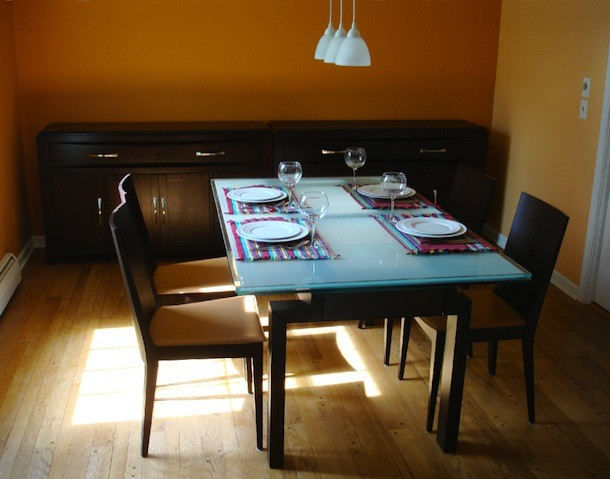 Orange_Dining_Room