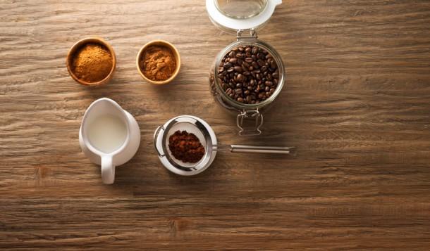 ingredientes mamaccino