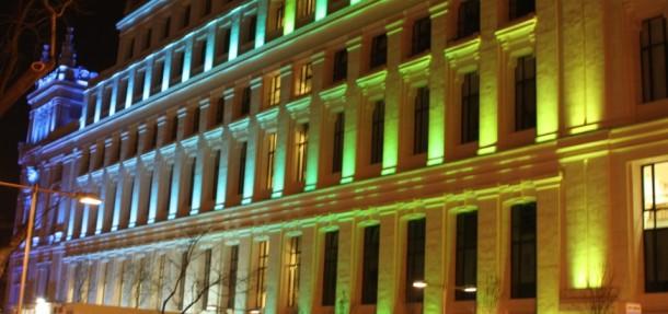 Palacio Telecomunicaciones6_958x450