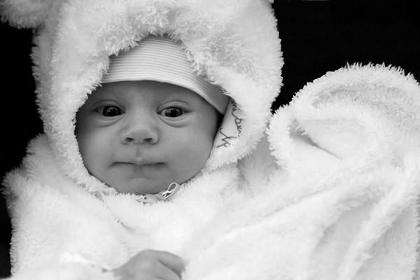 baby-71108_1280